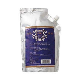 【お徳用】飛雁蠔油(飛雁閣オイスターソース)の商品画像