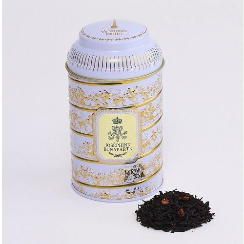 ジョセフィーヌ ボナパルト リーフ 100g缶の商品画像