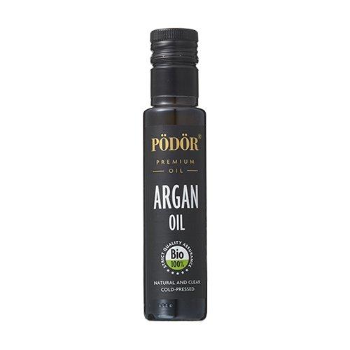 【PODOR(ポドル)】アルガンオイル Argan Oilの商品画像