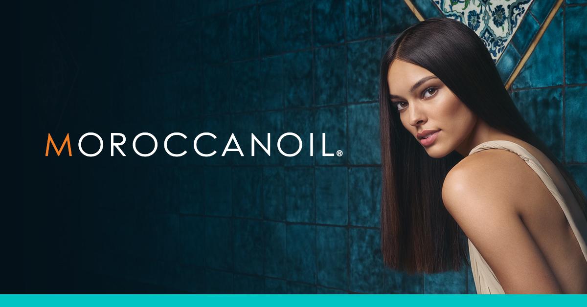 モロッカンオイル商品一覧はこちら