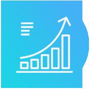 KPIモニタリング及びPLの管理/改善