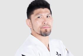 小見川道大 選手