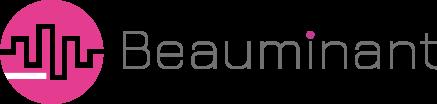 Beauminant(ビューミナント)