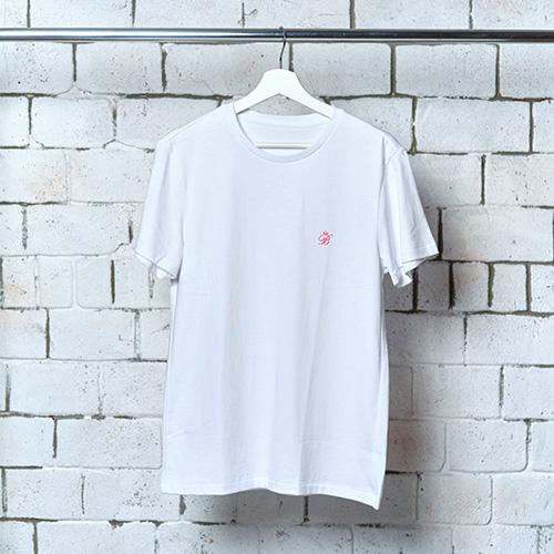 Belletia Paris Official T-shirt