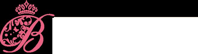 ECRIQUE(エクリーク)tanga set|育乳ブラ・補正下着の専門店【ベルティアパリ】