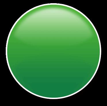 ボタン背景