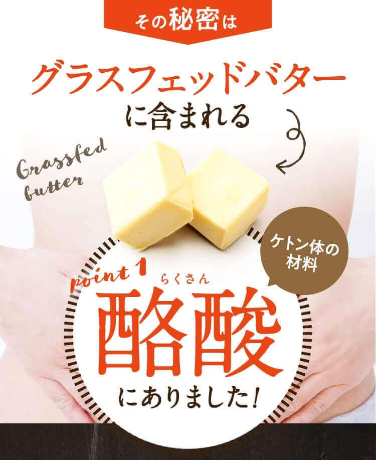 酪酸啓蒙コンテンツキャッチ