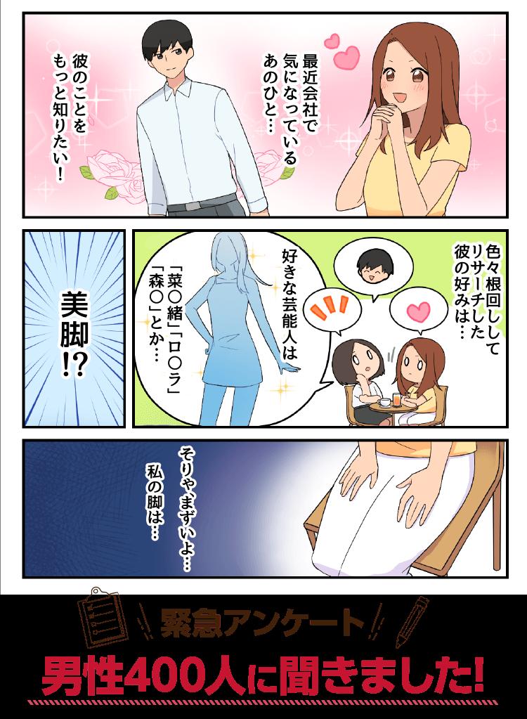 漫画画像①