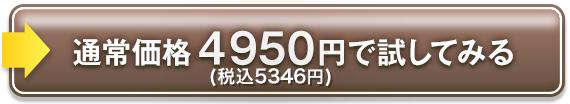 通常価格4,950円で試してみる