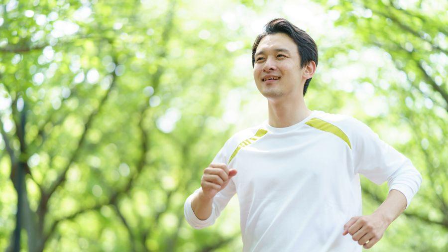 体重を効率的に落とす!体脂肪を減らすための有酸素トレーニングメニュー