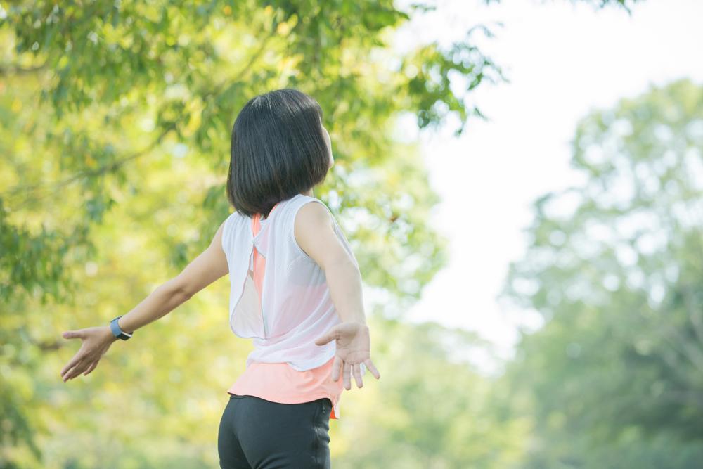 【筋トレ時の呼吸について】トレーニングの効果を最大化する正しい呼吸法とは