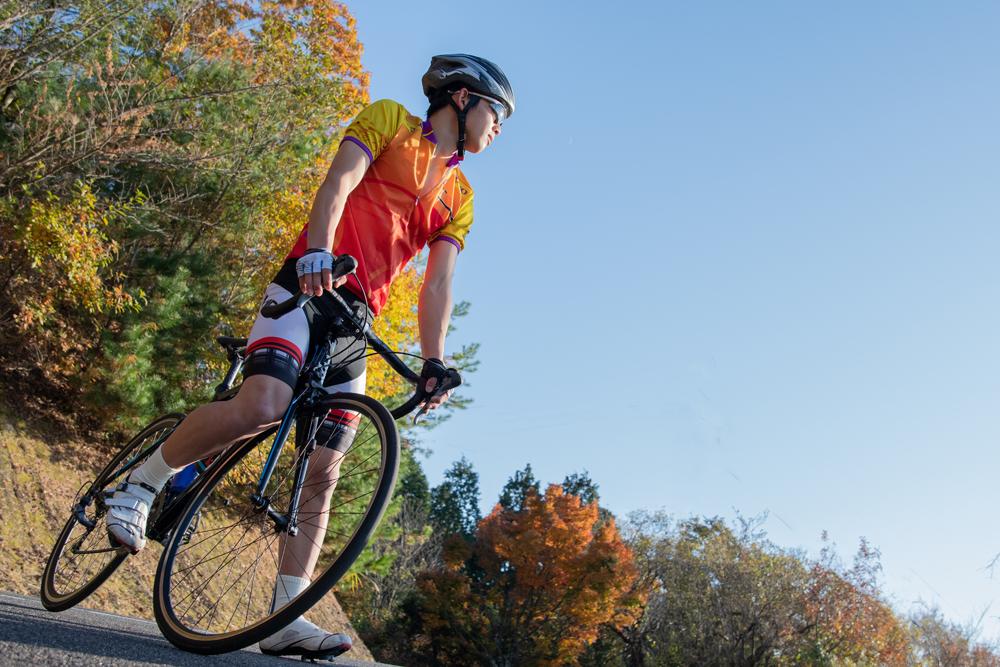 ロードバイクに筋トレは必要?効果的な筋トレメニュー&練習法まとめ