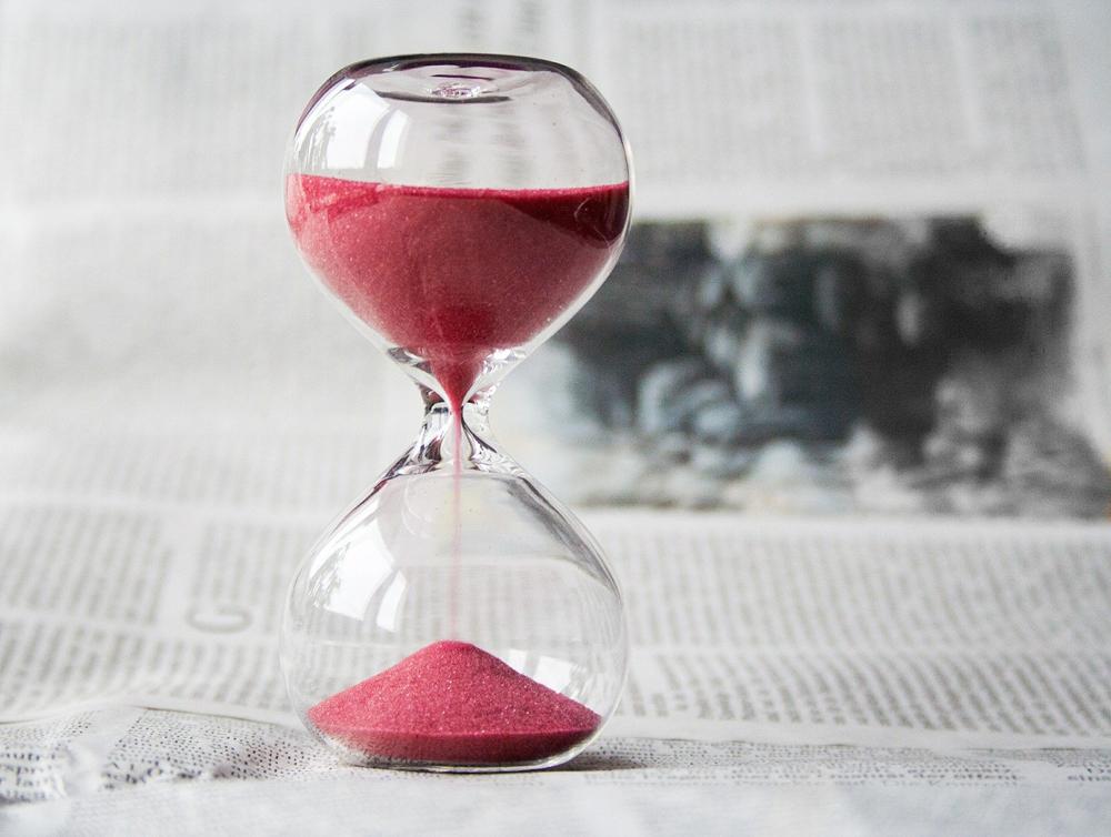 食後の筋トレは何時間空けてから行うべき?