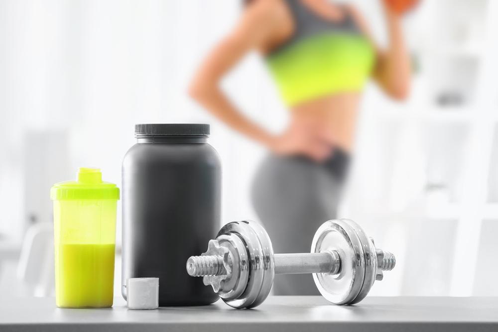 ランナーはどのタイミングでプロテインを摂取するべき?