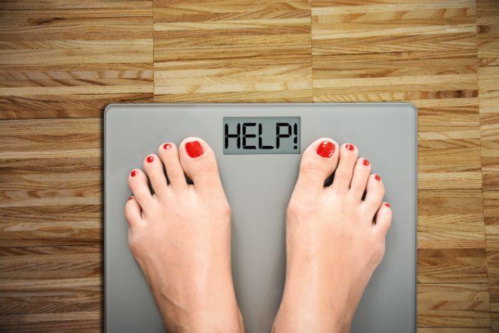 筋トレは体重が増える?ダイエットトレーニングと体重増加の関係、減少が始まるまでの期間