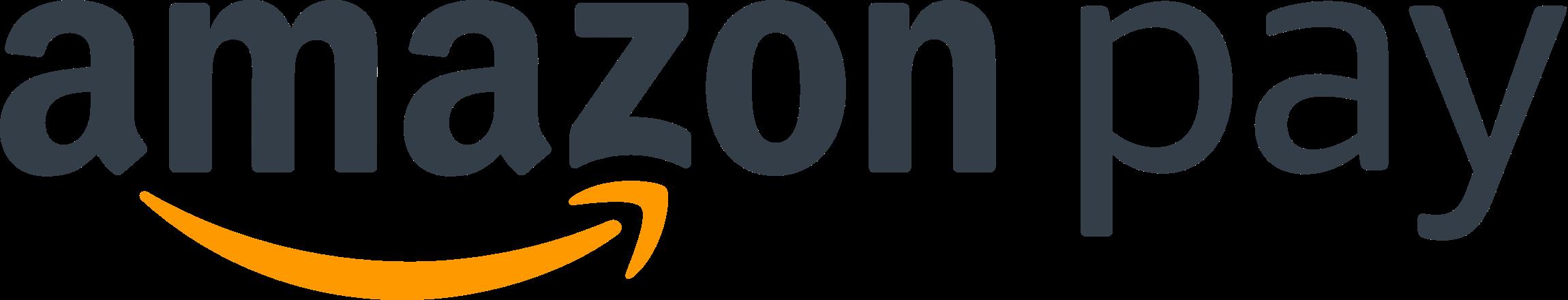 2021.06.14 決済方法に「AmazonPay」を追加しました