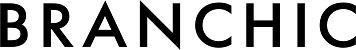 BRANCHIC