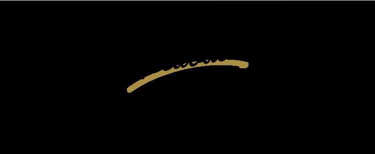 Customer feedback(お客様の声)。スキンケア発想のヘアケアにうれしい声続々!