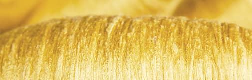 Hydrolyzed silk (moisturizing)