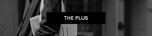 THE PLUS