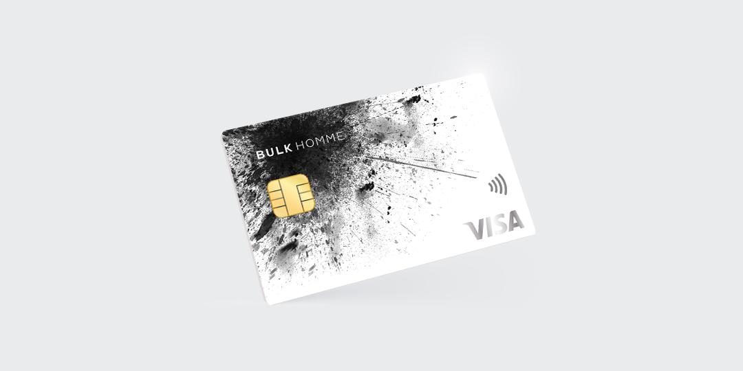 EPOS CARD-オリジナルカード-