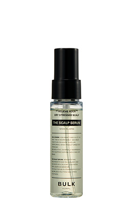 THE SCALP SERUM