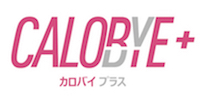 calobye+