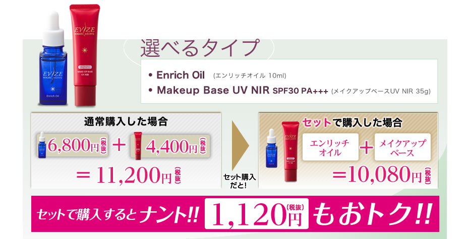 HIKARI AGING Night Repair Oil/Water Colloid Gel Cream