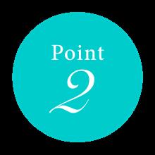 Point2