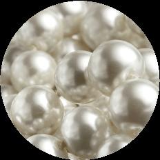 真珠たんぱくエキスの画像