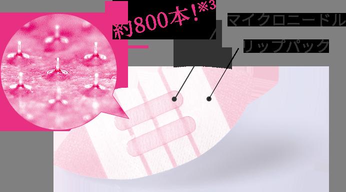 Micro Needle