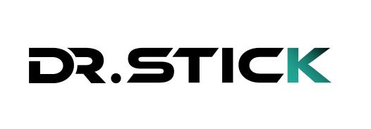 Dr.Stickロゴ