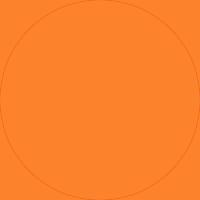 トロピカルマンゴー