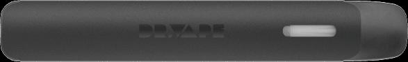 デバイス 黒