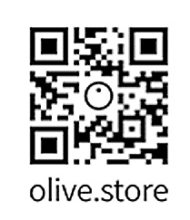 olive.store