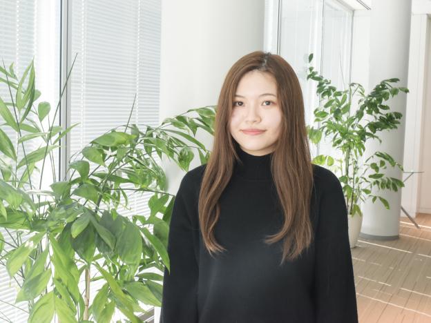 千葉県・女性