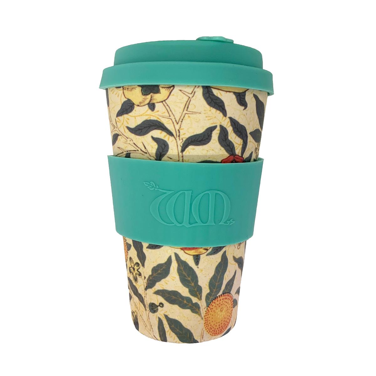 エコーヒーカップ|Pomme