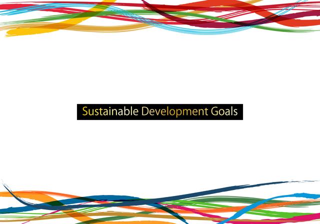 SDGsの169のターゲットを紹介~目標12から17まで~|企業の取り組み内容もわかる!