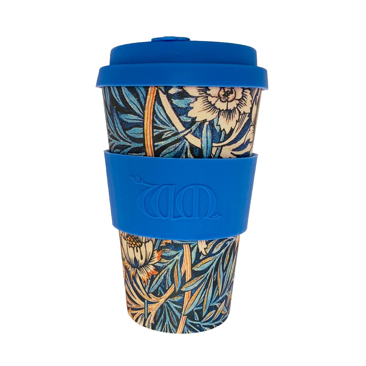 エコーヒーカップ|Lily