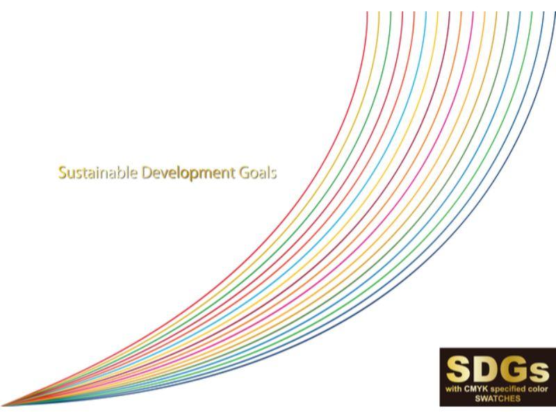 地方創生にはSDGsが欠かせない!|背景や取り組み事例で理解が進む!