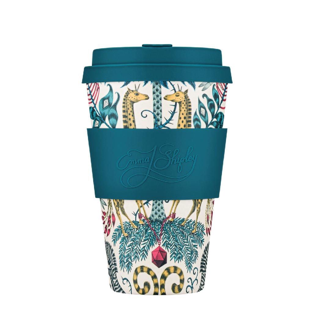 エコーヒーカップ|Kruger