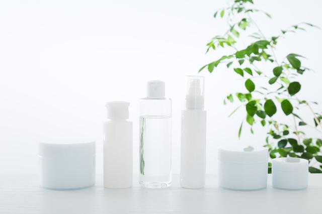 オーガニック化粧水とは?|メリットやデメリット、おすすめの商品を紹介