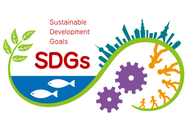 SDGsのカードゲームを紹介!|すぐに取り入れられるゲームの紹介も