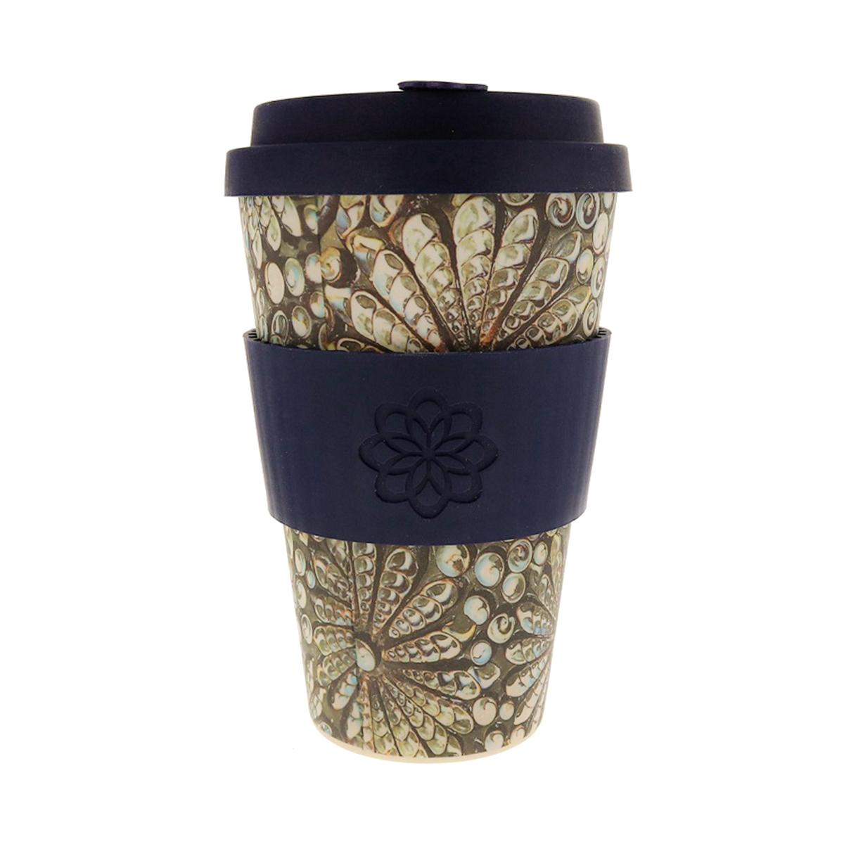 エコーヒーカップ|KAI LEHO(貝)