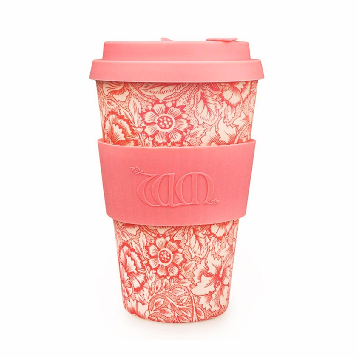 エコーヒーカップ|Poppy