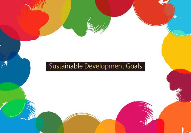 SDGs169のターゲットを紹介~目標6から11まで~|企業の取り組み内容もわかる!