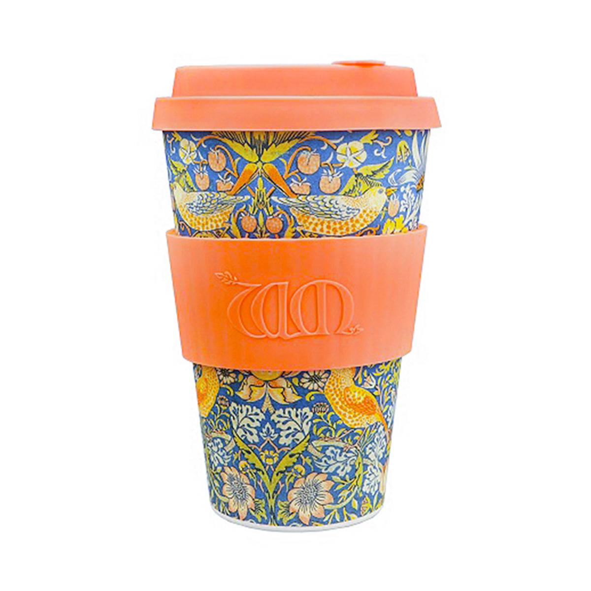 エコーヒーカップ|Thief