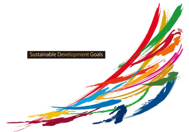 SDGsアワードとは?選定のポイントもわかる!|様々なアワードの紹介も