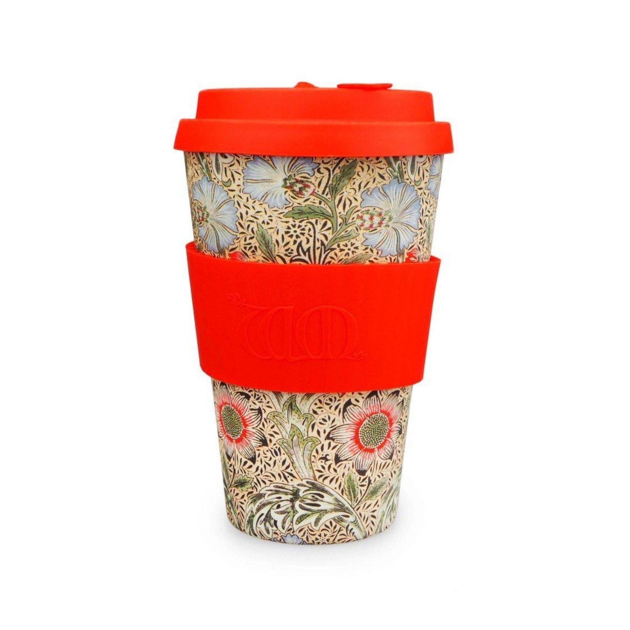 エコーヒーカップ|Corncockle