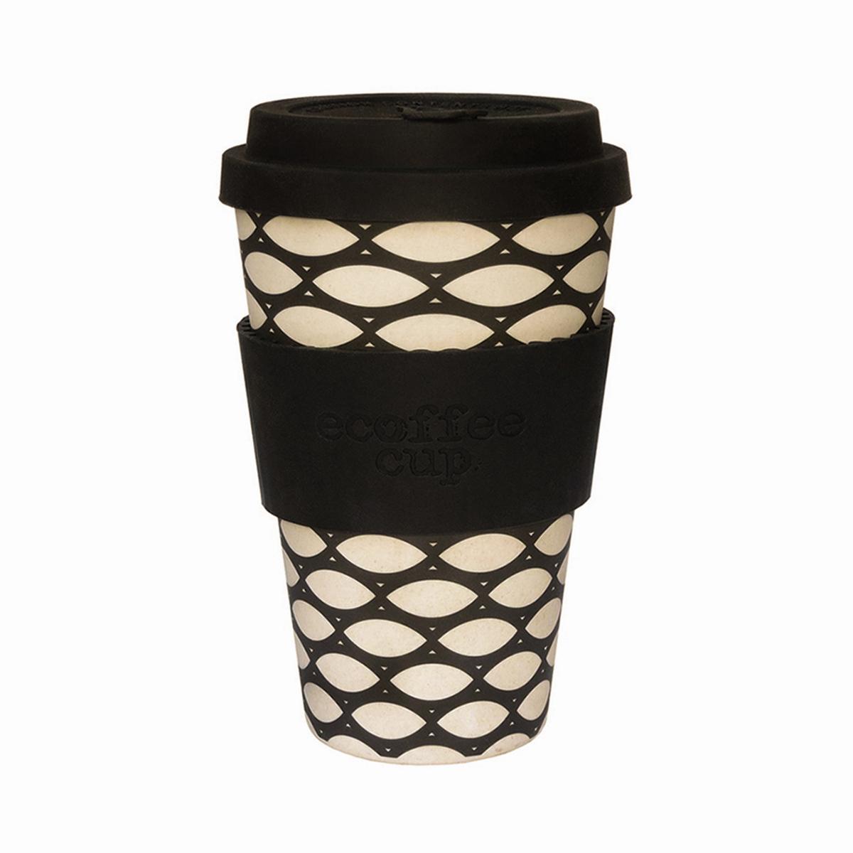 エコーヒーカップ|Basketcase